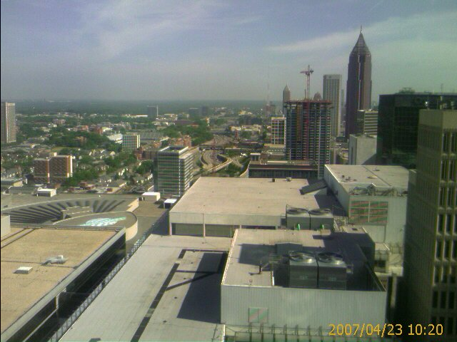 atlanta-view-1.jpg