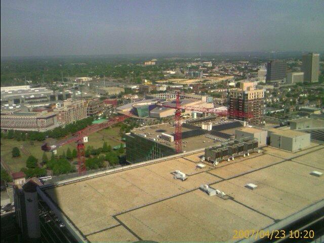 atlanta-view-2.jpg