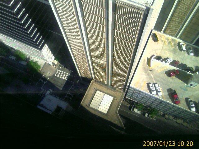 atlanta-view-down.jpg