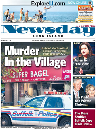 newsday-super-bagel.jpg