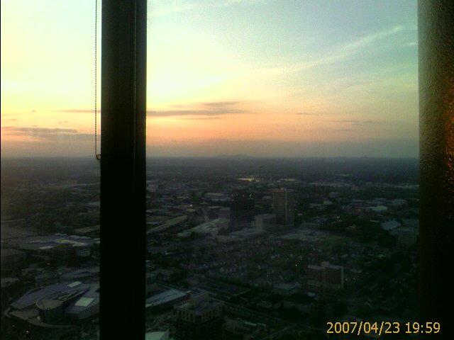 sundial-view-2.jpg